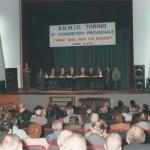 congresso_2000